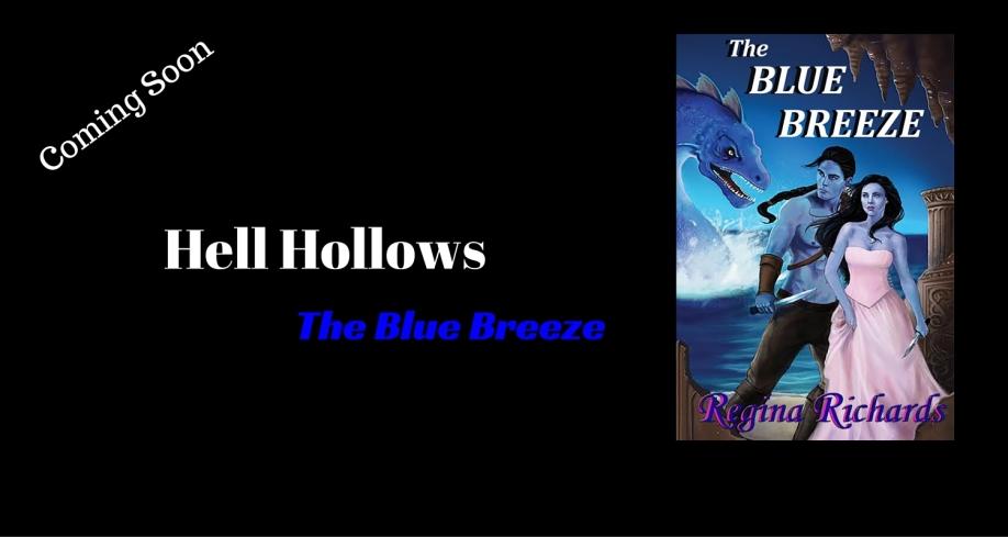 Web - Hell Hollows BB 072616